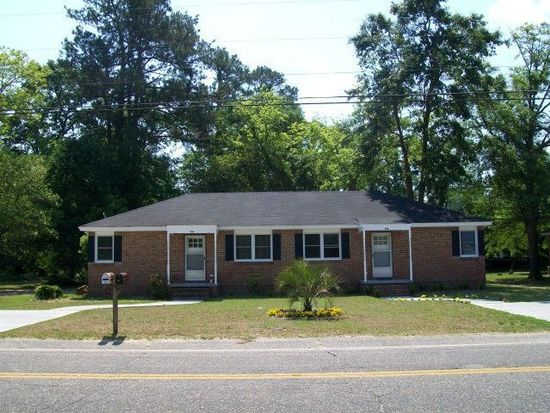 15 willow dr sumter sc 29150 zillow for Home builders in sumter sc