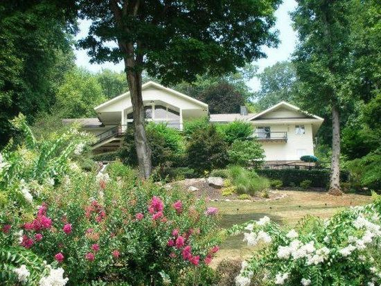3924 Topside Rd, Knoxville, TN 37920 | Zillow