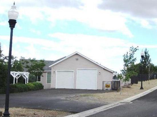 2076 California Ave Klamath Falls Or 97601 Zillow