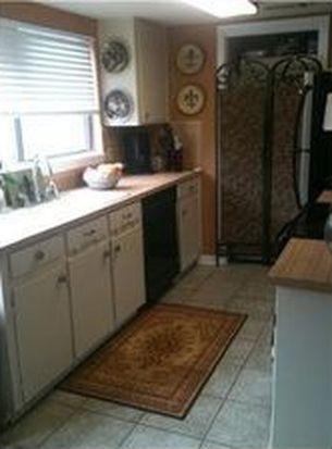 201 Chimney Stone Way SHREVEPORT, LA, 71115   Apartments For Rent | Zillow