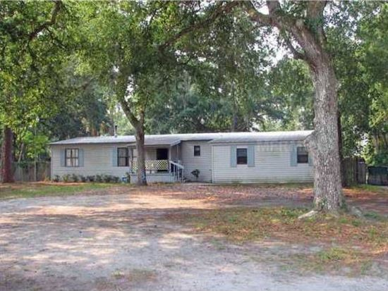 25104 bartholomew st christmas fl 32709 zillow - Homes For Sale In Christmas Fl