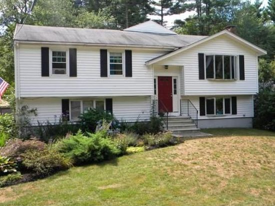 Property For Sale In Millis Ma
