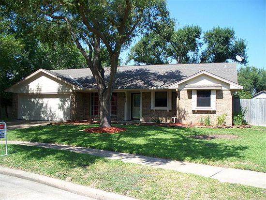 1205 Carolyn St Deer Park TX 77536