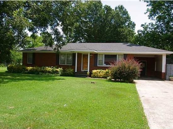 Houses For Rent In Muscle Shoals Al Home Houses For Rent