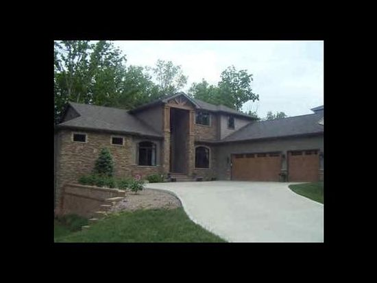 2125 Reserve Way Decatur Il 62521 Zillow