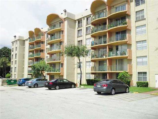 Marvelous 9350 Fontainebleau Blvd APT 613, Miami, FL 33172 | Zillow