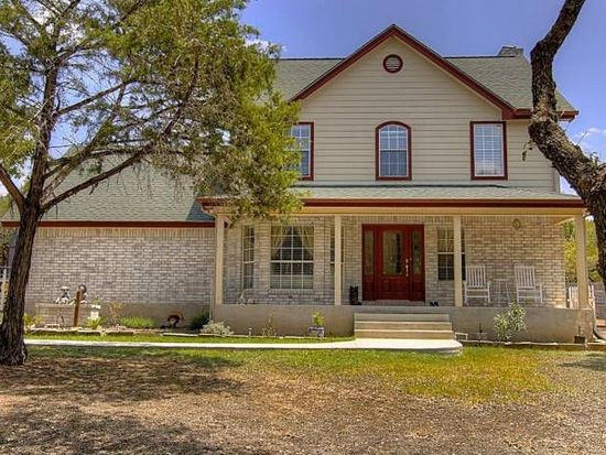 432 Pinnacle Pkwy, New Braunfels, TX 78132 | Zillow