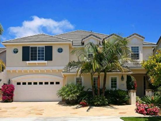 5322 greenwillow ln san diego ca 92130 zillow for Zillow rentals in san diego ca