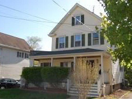 9 Garden Ave, Wharton, NJ 07885 | Zillow