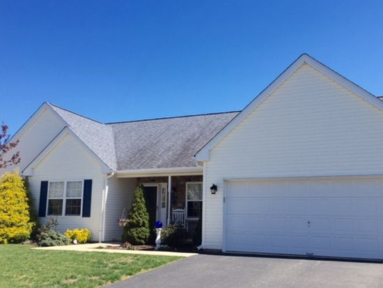 Room For Rent Collegeville Pa