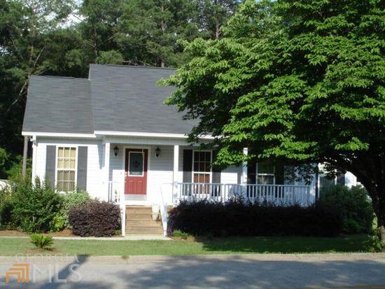Rooms For Rent In Sandersville Ga