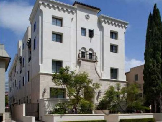11649 mayfield ave apt 3 los angeles ca 90049 zillow