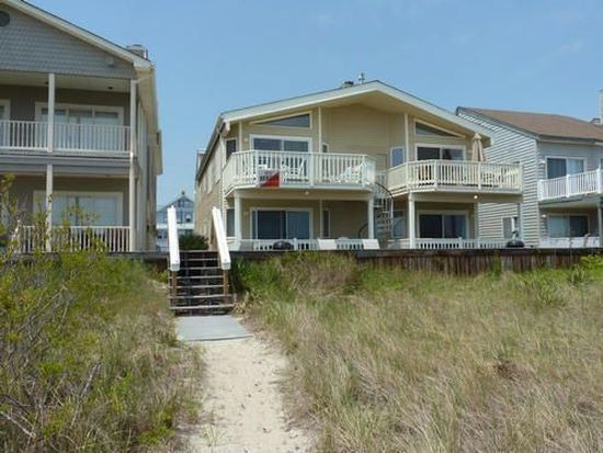 2922 wesley ave ocean city nj 08226 zillow for Zillow ocean city