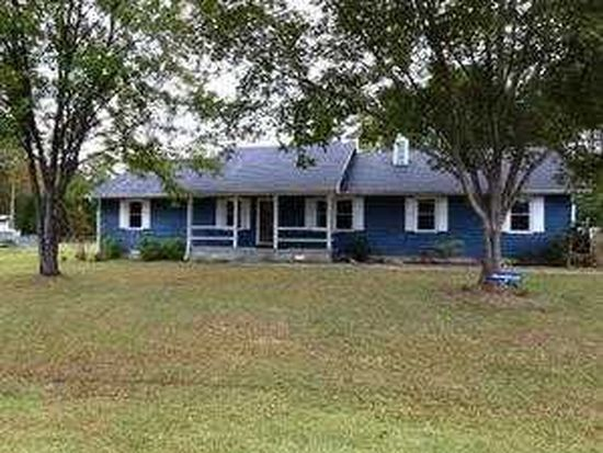 Room For Rent Havelock Nc