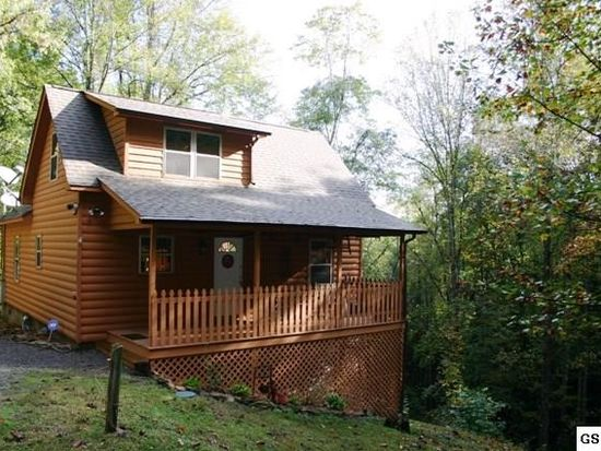 3163 Sourwood Way, Sevierville, TN 37862 | Zillow