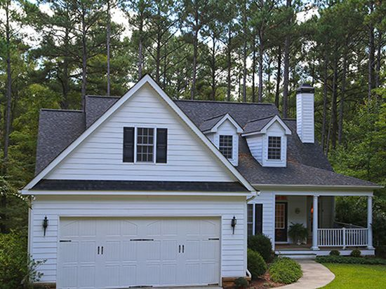 houses for lease 209 sandpiper loop mc cormick sc 29835 zillow 29835