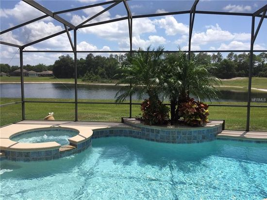 1679 Cherry Blossom Ter Lake Mary Fl 32746 Zillow