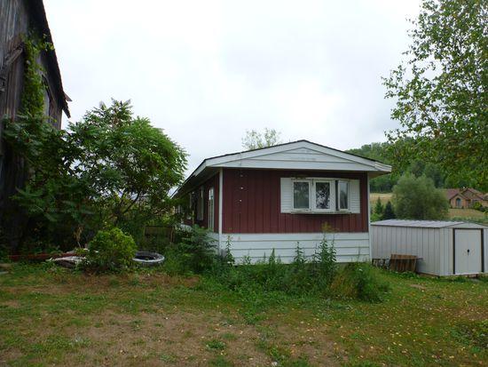 Elkland Pa Apartments For Rent