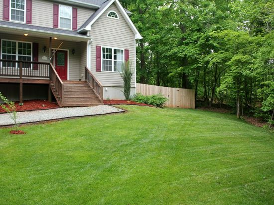 231 Shadow Ridge Dr, Graham, NC 27253 | Zillow