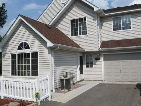 Sensational 7265 Brittany Ln 48 Inver Grove Heights Mn 55076 Zillow Interior Design Ideas Clesiryabchikinfo