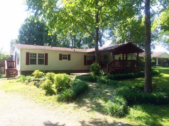 3016 Richland Richardson Rd, Murfreesboro, TN 37130 | Zillow