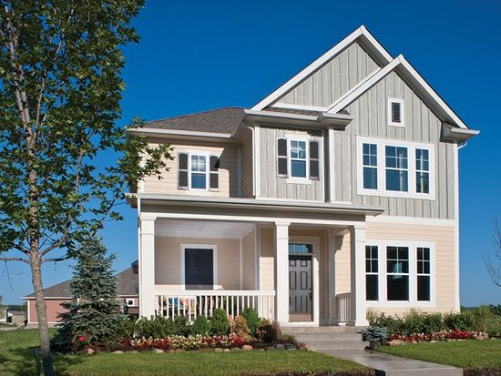 13377 Dorster St, Fishers, IN 46037   Zillow