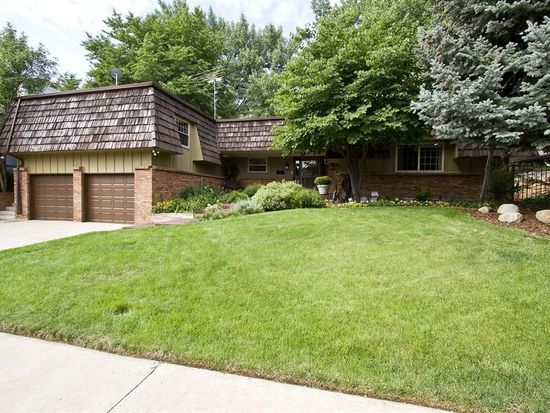2453 S Kirkwood Ct, Denver, CO 80222 | Zillow