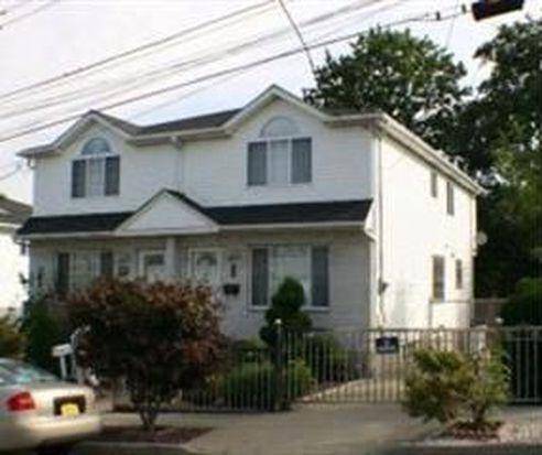 101 Reynolds St Staten Island Ny 10305 Zillow