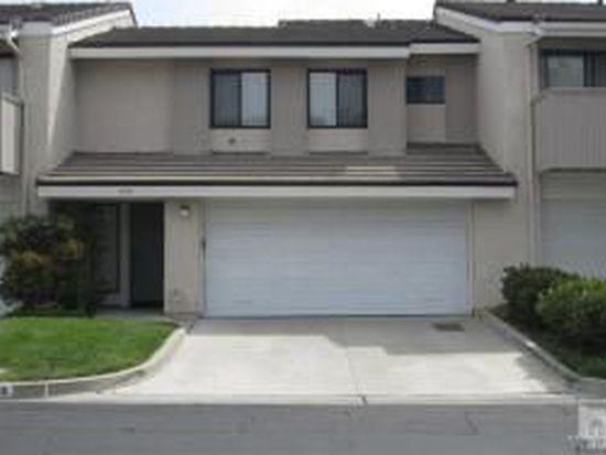 Thousand Oaks Toyota >> Newbury Park Thousand Oaks Real Estate Zillow | Autos Post