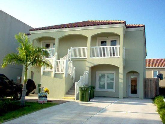 South Padre Island Condos For Sale By Owner
