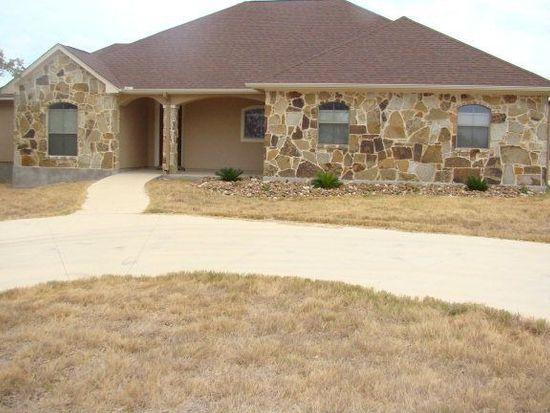 1270 Pinnacle Pkwy, New Braunfels, TX 78132   Zillow