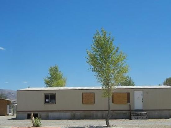 1380 Peoria St Sandy Valley Nv 89019 Zillow