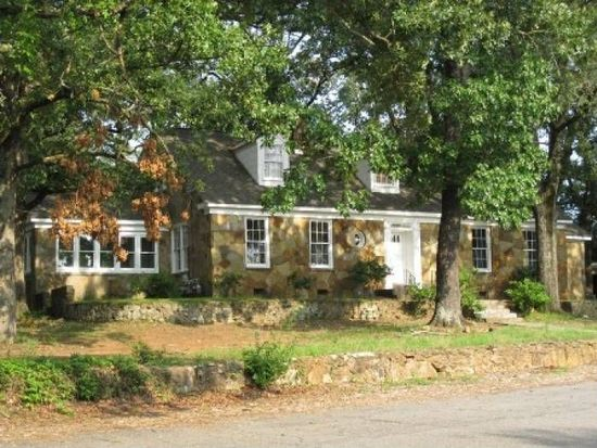 2815 riverbend rd athens ga 30605 zillow malvernweather Image collections
