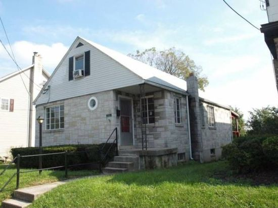 Rooms For Rent In Catasauqua Pa