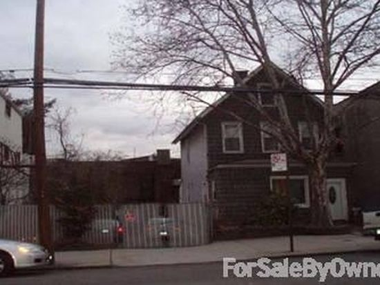 1816 Edison Ave Bronx Ny 10461