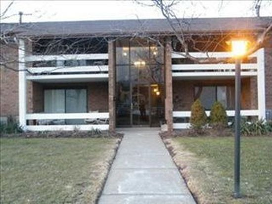 1263 Lost Nation Rd Apt 6a Willoughby Oh 44094 Zillow