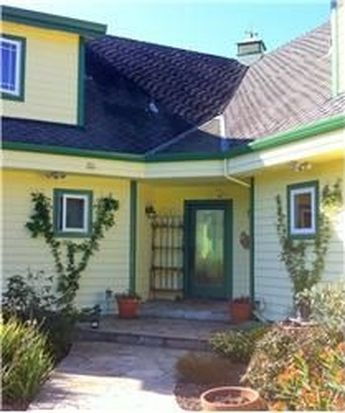 424 6th Ave, Half Moon Bay, CA 94019   Zillow