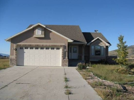 1885 parleys loop kamas ut 84036 zillow
