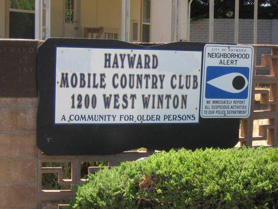 1200 W Winton Ave SPC 108, Hayward, CA 94545 | Zillow