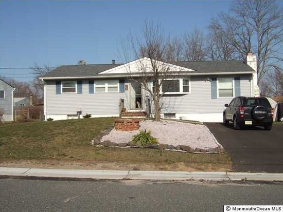 26 Brandies Rd Toms River Nj 08757 Zillow