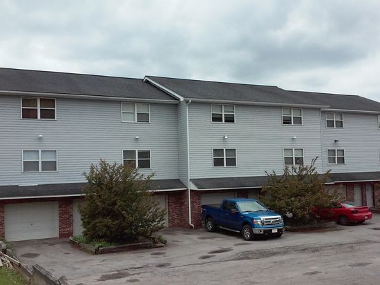 465 2nd ave clarion