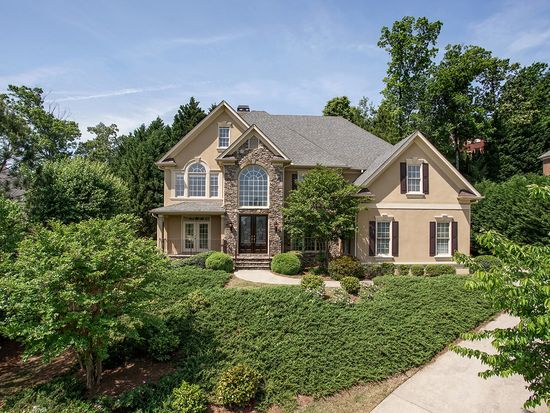 8440 Royal Troon Dr, Duluth, GA 30097 | Zillow