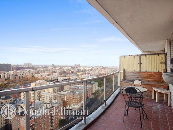 1020 Grand Concourse APT 24R, Bronx, NY 10451 | Zillow