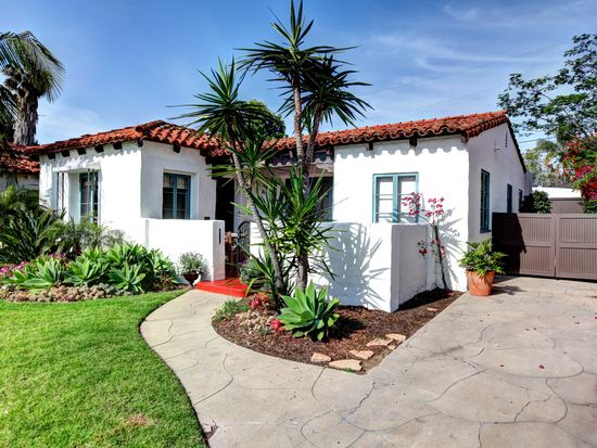 5188 marlborough dr san diego ca 92116 zillow for Zillow rentals in san diego ca