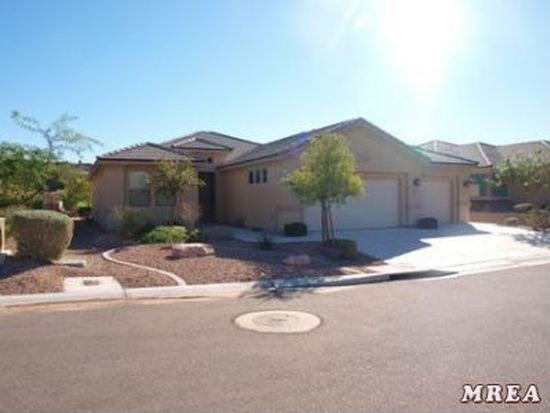Mesquite Nv Property Managers