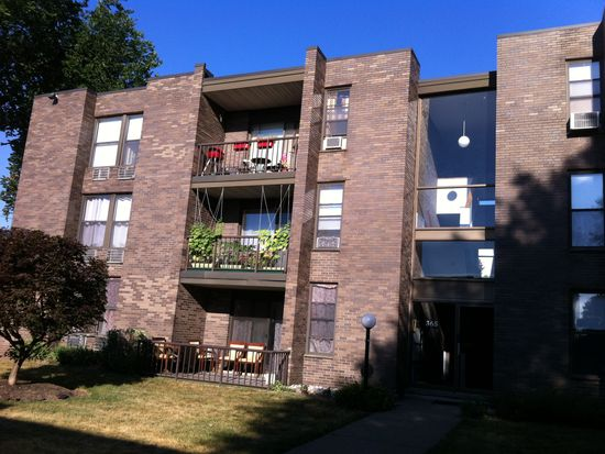365 river rd apt c nutley nj 07110 zillow for 2 bedroom apartments for rent in nutley nj