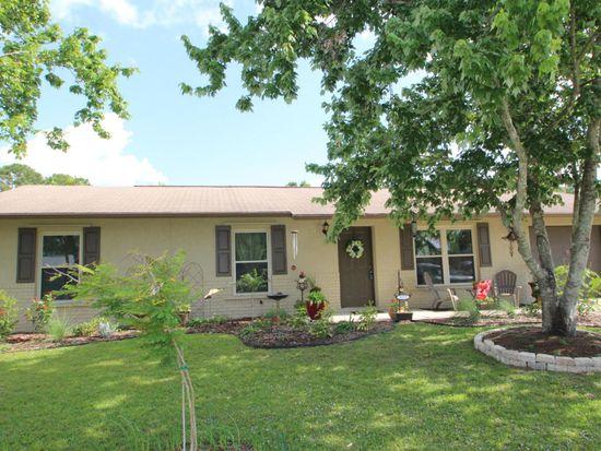 1173 Albion St NW Palm Bay FL 32907