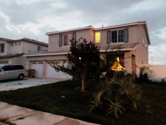14386 Lonesome Dove Ct, Hesperia, CA 92344 | Zillow