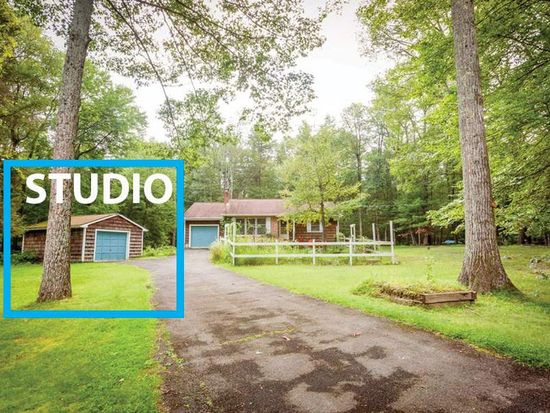 24 Park Dr, Olive, NY 12461   Zillow