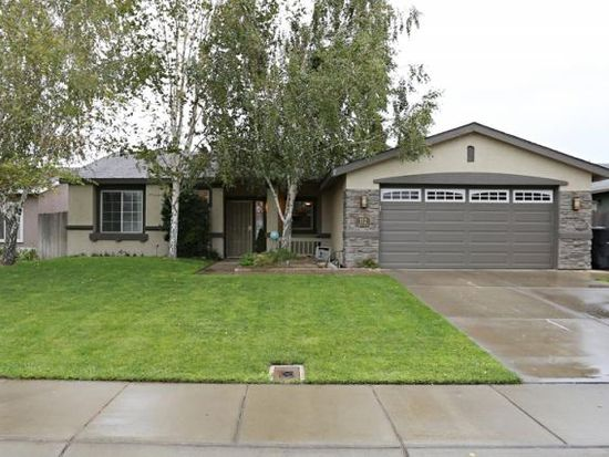 712 Hogan Ct, Atwater, CA 95301 | Zillow